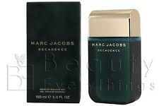Decadence Sensual Shower Gel by Marc Jacobs 5.0 oz /150 ml NIB Sealed For Women