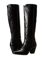 Frye Renee Seam Women's Tall Boots!! New!! Msrp $378.00 Sz. 8