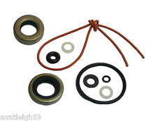 Gearcase Lower Unit Seal Kit Johnson Evinrude (25, 28, 30, 33, 35,40 HP) 18-2686