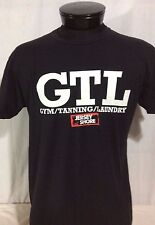 Iconic MTV Jersey Shore GTL T-Shirt Large