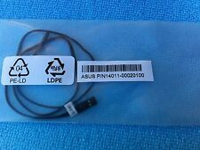 Asus Thermal Sensor Cable FOR ASUS X99 DELUXE ,X99 DELUXE II,X99 SERIES,ORIGINAL