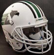 WASHINGTON FEDERALS 1983 Authentic GAMEDAY Football Helmet USFL