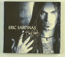 CD - Eric Sardinas - Black Pearls - #A1920 - Neu