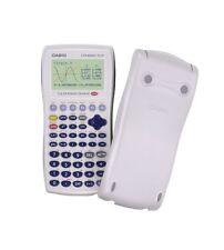 Original New Casio CFX-9850GC Plus 64 KB Color Power Graphic Calculator CFX-9850