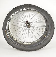 SPECIALIZED Roval Control Trail SL Carbon Wheelset RIMS 26 Purgatory 2Bliss Tire