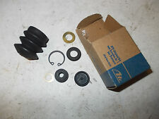 KIT RIPARAZIONE POMPA FRIZIONE BMW E21 E12 E23 E24 320 520 630 CS CLUTCH REPAIR
