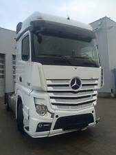2012 Mercedes-Benz Actros MP4 breaking for parts !!! millage 468.000km