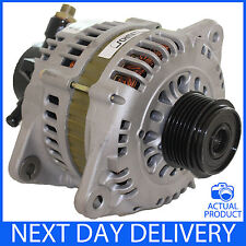 GENUINE GENUINE ALTERNATOR VAUXHALL Astra H MK5 MKV 1.7 CDTI Turbo Diesel