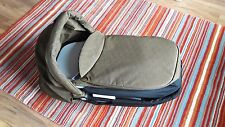 Graco Evo Carrycot, brand new, never used