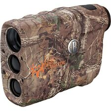 New 2016 Bushnell Bone Collector 4x21 Laser Rangefinder Realtree Xtra 202208