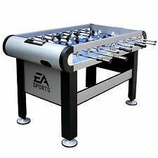 """EA Sports 56"""" Arcade Size Foosball Table Family Game Room LED Lights"""