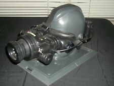 Call of Duty MW2 Modern Warfare 2 Night Vision Goggles with head display