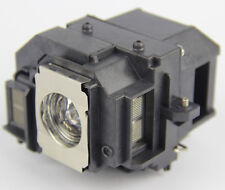 Projector lamp FOR H309A EB-S7 PowerLite S7+ for elplp54