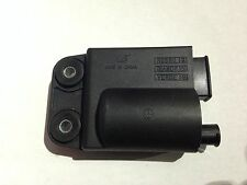Vespa LX 50 LX50 05-13 Electronic Ignition Unit Coil CDI