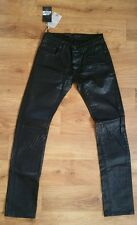 Grwat mens jeans from Einstein/Absolut Joy. Size W28/29 L33. NEW with tags.