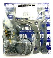 Winderosa Top End Gasket Set Yamaha Exciter EX 440 1976-1978