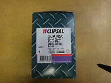 Clipsal 56AI450  Appliance Inlet 50 AMP