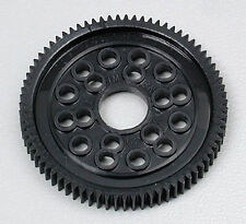 KIMBROUGH KIMC1144 144 Differential Gear 48P 75T