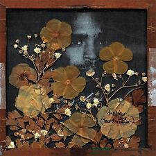 BUSDRIVER 'FEAR OF A BLACK TANGENT' CD NEW UNPLAYED DISTRIBUTOR STOCK