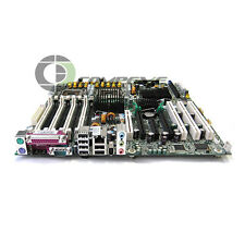 HP XW8400 Computer PC 442028-001 380688-003 Motherboard  Dual LGA771 CPU So