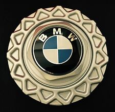 "ONE. 84-91 BMW 14"" Wheel Center Hub Cap STYL.5 E30 318i 325e 325i CLEARANCE!"