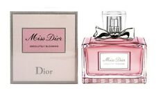 Miss Dior Absolutely Blooming Christian Dior 3.4oz Eau de Parfum Spray Women NIB
