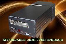 SPECTRA LOGIC 90949075 TAPE DRIVE Module LTO3 LVD SPECTRALOGIC T950 LIBRARY