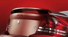 PRIMER DODGE AVENGER 2008 2009 2010 2011 2012  SPOILER WING NEW