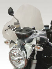 Windschild BMW R1200R (2006-2010) Verkleidungsscheibe Windshield Screen