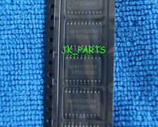 10pcs TPIC6B595DWR TPIC6B595DW TPIC6B595 SOP20,8-Bit Shift Register NEW