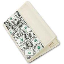 Money Coin Dollar Refrigerator Magnet Clip 3D Lenticular #MC03-952#