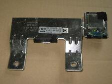 Audi A1 8X S1 GPS Navigation  Antenne Antennenverstärker Steuergerät 8X0035503B