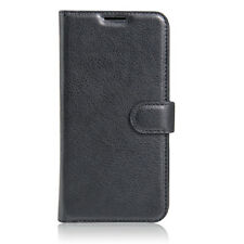 New Wallet Leather Case Cover For Optus 4G ZTE ZIP / ZTE Blade A110