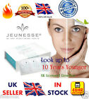 ☆☆NEW☆☆ ☆100% Genuine☆ 10X Jeunesse Instantly Ageless Anti Ageing Cream Sachets