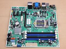 HP Iona MSI MS-7613 Iona Motherboard skt 1156 DDR3 Intel H57