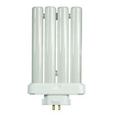 27W Reading Desk Floor Fluorescent Light Tube 4pin Bulb 6500K Sunlight Lamp