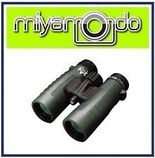 Bushnell Trophy XLT 10x42 Binocular (Green) 234210