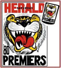 Weg Art 1980 Poster & Stubby Holder FREE DELIVERY within Australia