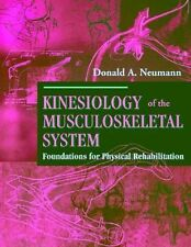 Kinesiology of the Musculoskeletal System : Foundations for Physical...