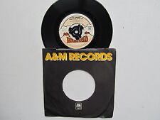 "Born To Be With You 7"" 45RPM  Dave Edmunds ROC 2 UK 1973"