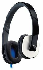 N Logitech Ultimate Ears UE 4000 White On-Ear Headphones for Iphone/ipod/ipad