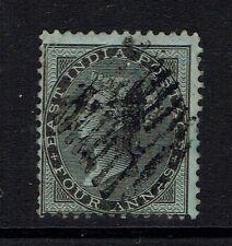 India SG# 35 - Used - Lot 012917