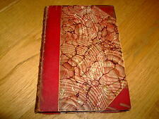 ROBERT S SURTEES-ASK MAMMA/THE RICHEST COMMONER IN ENGLAND-1858-ASSUME 1ST-HB-VG