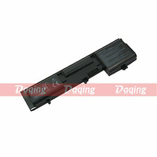 Battery for Dell Latitude D410 312-0314 NC431 PC215 UY441 451-10234 X5333 Y5180