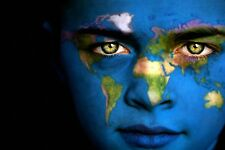 Write A Folk Song Parody For Beyonce & Planet Earth w/Stele Eco Logical