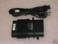 Genuine Dell Laptop Charger AC Adapter Power Supply LA65NM130 0JNKWD 19.5V