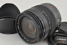 Panasonic LUMIX G X VARIO 12-35mm F2.8 ASPH. POWER O.I.S. H-HS12035 #170111e