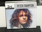 20th Century Masters - The Millennium Collection: The Best of Peter Frampton (CD