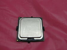 P7957 Dell, Inc Intel Pentium 4  540 3.2GHz LGA 775/Socket T 800MHz  CPU SL