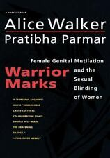 Warrior Marks: Female Genital Mutilation and the Sexual Blinding of Wo-ExLibrary
